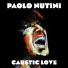 Paolo Nutini - Caustic Love artwork