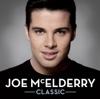 Joe McElderry - Classic artwork