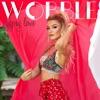 WOBBLE / Gypsy Love - Single