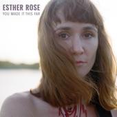 Esther Rose - Handyman