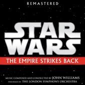 John Williams - Star Wars (Main Theme)