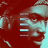 J Prince - Never Fail artwork