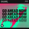 FAULHABER - Go Ahead Now artwork