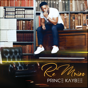 Prince Kaybee - The Weekend feat. Rose