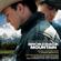 Gustavo Santaolalla - Brokeback Mountain (Original Motion Picture Soundtrack) [Bonus Track]