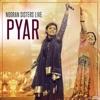 Pyar Nooran Sisters Live Single