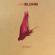 Jan Blohm Ou Karoo - Jan Blohm