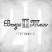 Twenty - Boyz II Men