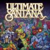 Santana - Maria Maria (feat. The Product G&B) [Radio Mix] artwork