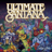 Download lagu Santana - Smooth (feat. Rob Thomas).mp3