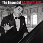 Fats Waller - Hold Tight (Want Some Seafood, Mama)