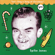 All I Want for Christmas is My Two Front Teeth - Spike Jones & His City Slickers