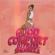 DJ Frass & Shenseea - Good Comfort