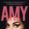 Amy Original Motion Picture Soundtrack