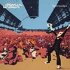 Icon Surrender (20th Anniversary Edition)