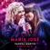 Hábito de Ti (feat. Vanesa Martín) [Radio Single] - María José