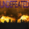 A War Within - Undefeated