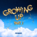 PEABOD - Growing Up Pt.1 - EP