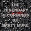 Marty Muke - Bitch Lasagna (Version 2)