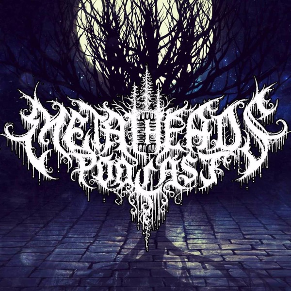METALHEADS Podcast Episode #78: featuring King Goat