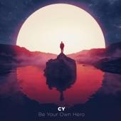 Cy - Alone