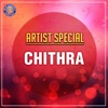 Artist Special Chithra
