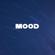 Mood - DJ TikTok