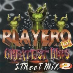 Street Mix Break (feat. Q Mac Dare, Genio, Fat Favor & Funkie Ed.)