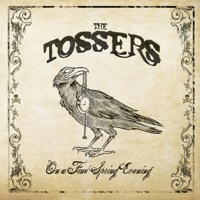 On A Fine Spring Evening by The Tossers on Apple Music