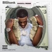 Bankroll Freddie - Pop It