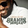 Gramps Morgan - A Woman Like You artwork