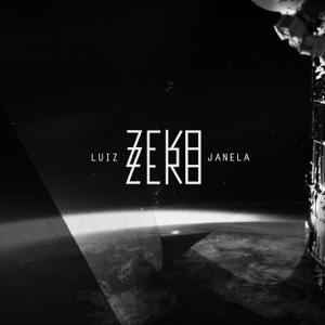 Luiz Janela - Zero - EP
