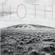 EUROPESE OMROEP | Tell Me How You Feel - Hoth