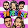 Icon Donderdag (feat. Bilal Wahib & Emma Heesters) - Single
