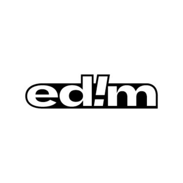 d4eaae0232da Entreprendre dans la mode – Podcast – Podtail