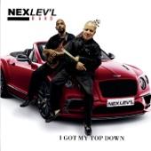 Nex Lev'l Band - Nita