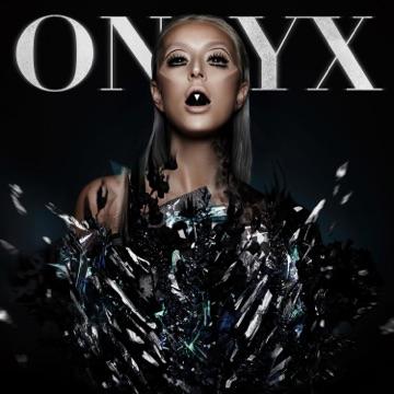 FJØRA – Onyx