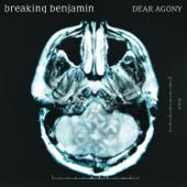 What Lies Beneath - Breaking Benjamin