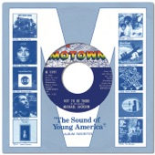 The Temptations - Superstar (Remember How You Got Where You Are) - Single Version