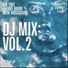big-tree-energy-radio-vol-2-dj-mix