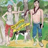 Pony Bradshaw - Calico Jim