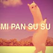 Mi Pan Su Su - Visto en Las Redes