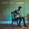 Illuminate Deluxe