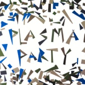 Aeshim - Plasma Party (feat. Scrimshire)