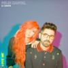 Felix Cartal & Lights - Love Me artwork