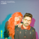 Love Me - Felix Cartal & Lights