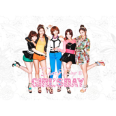 Oh! My God - Girl's Day