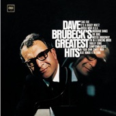 Dave Brubeck - In Your Own Sweet Way (Album Version)