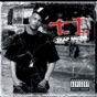24'S by T.I.