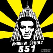 5:5:1 - Andrew Schulz